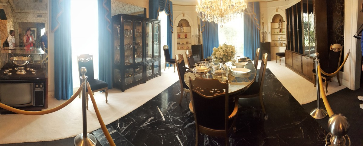 Graceland dining room.jpg