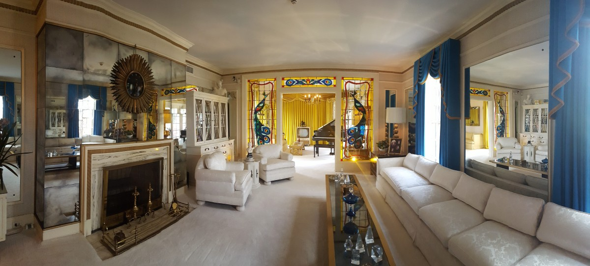 Graceland living room.jpg