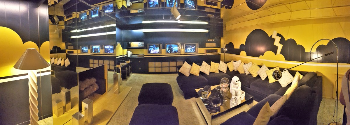 Graceland media room.jpg