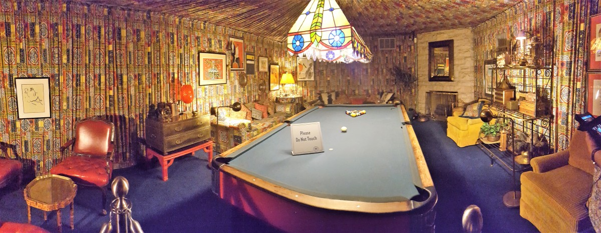 Graceland pool room.jpg