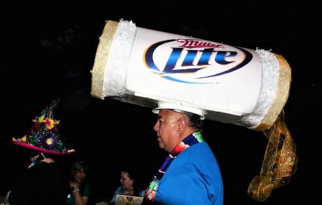 beer hat.jpg