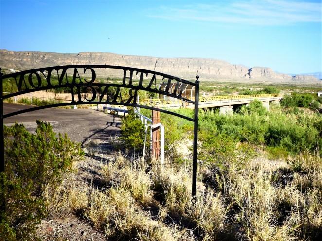 bridge overview.jpg