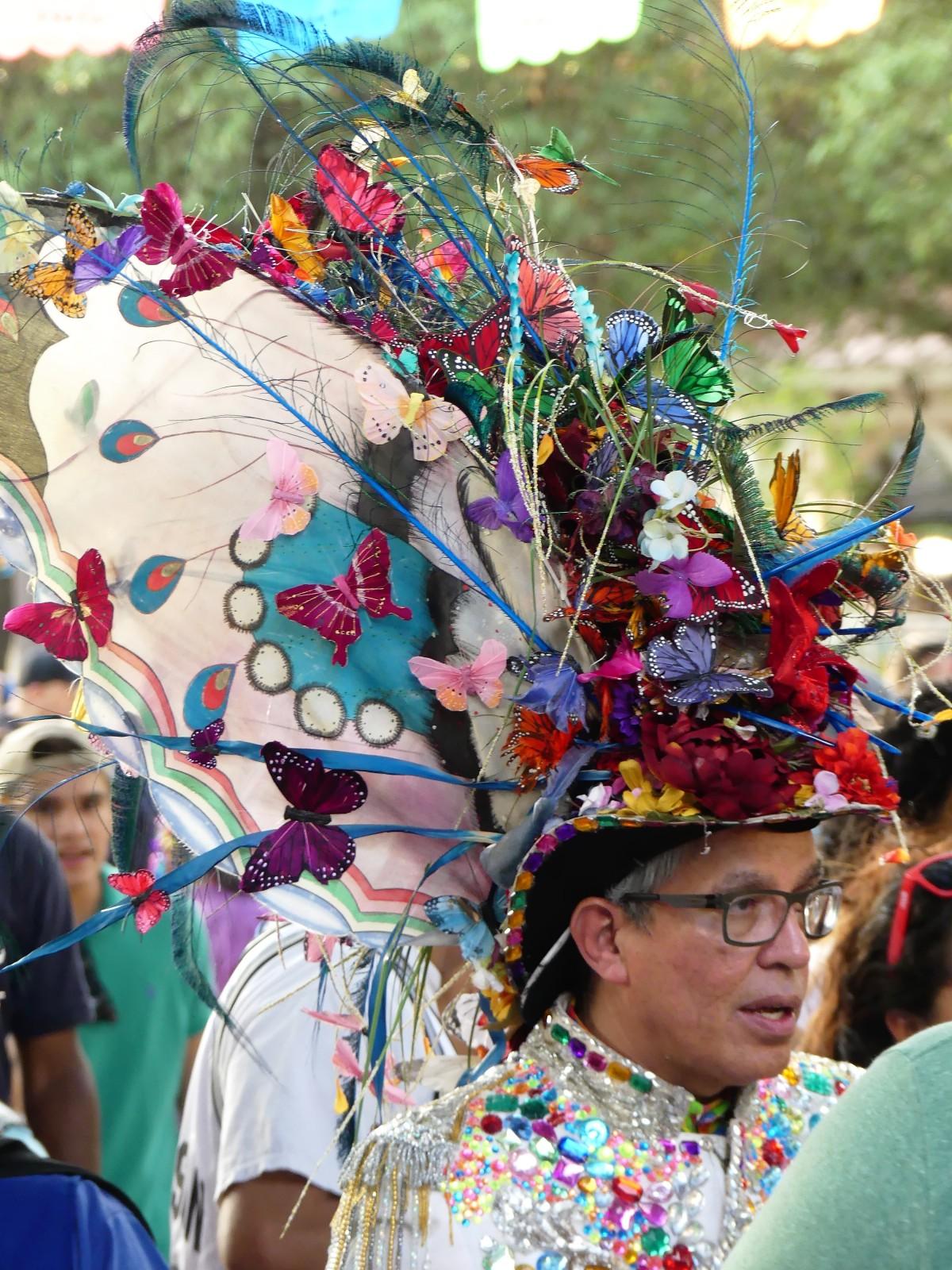 butterfly hat.jpg