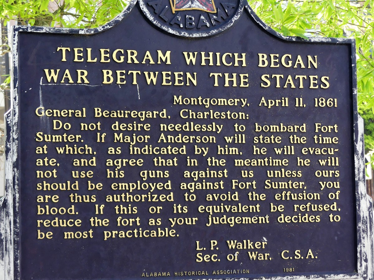 Civil War telegram sign.jpg