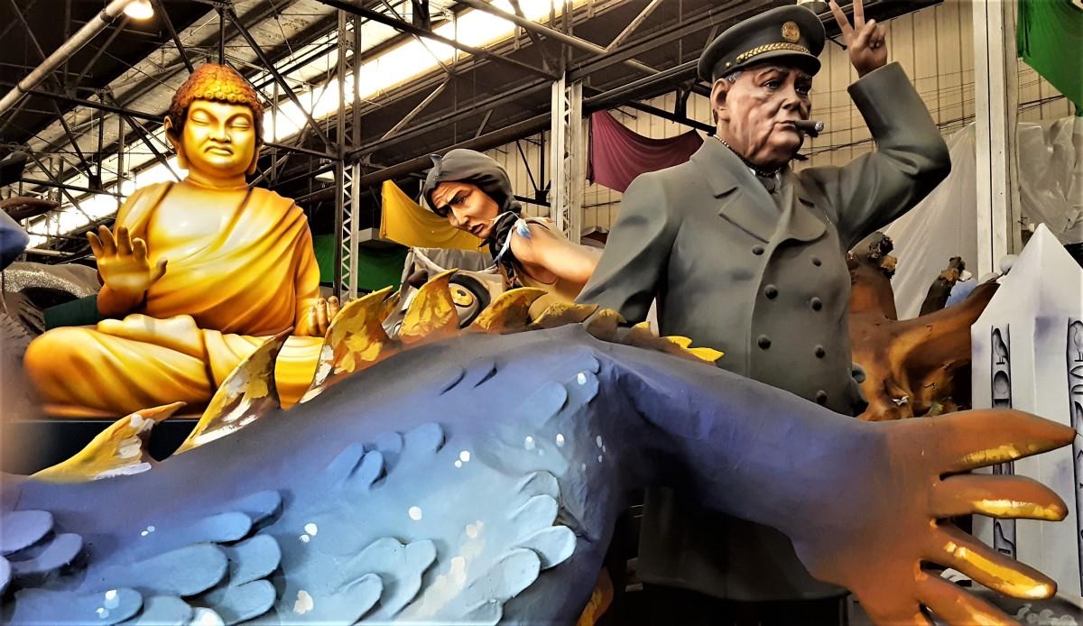 General Budha.jpg
