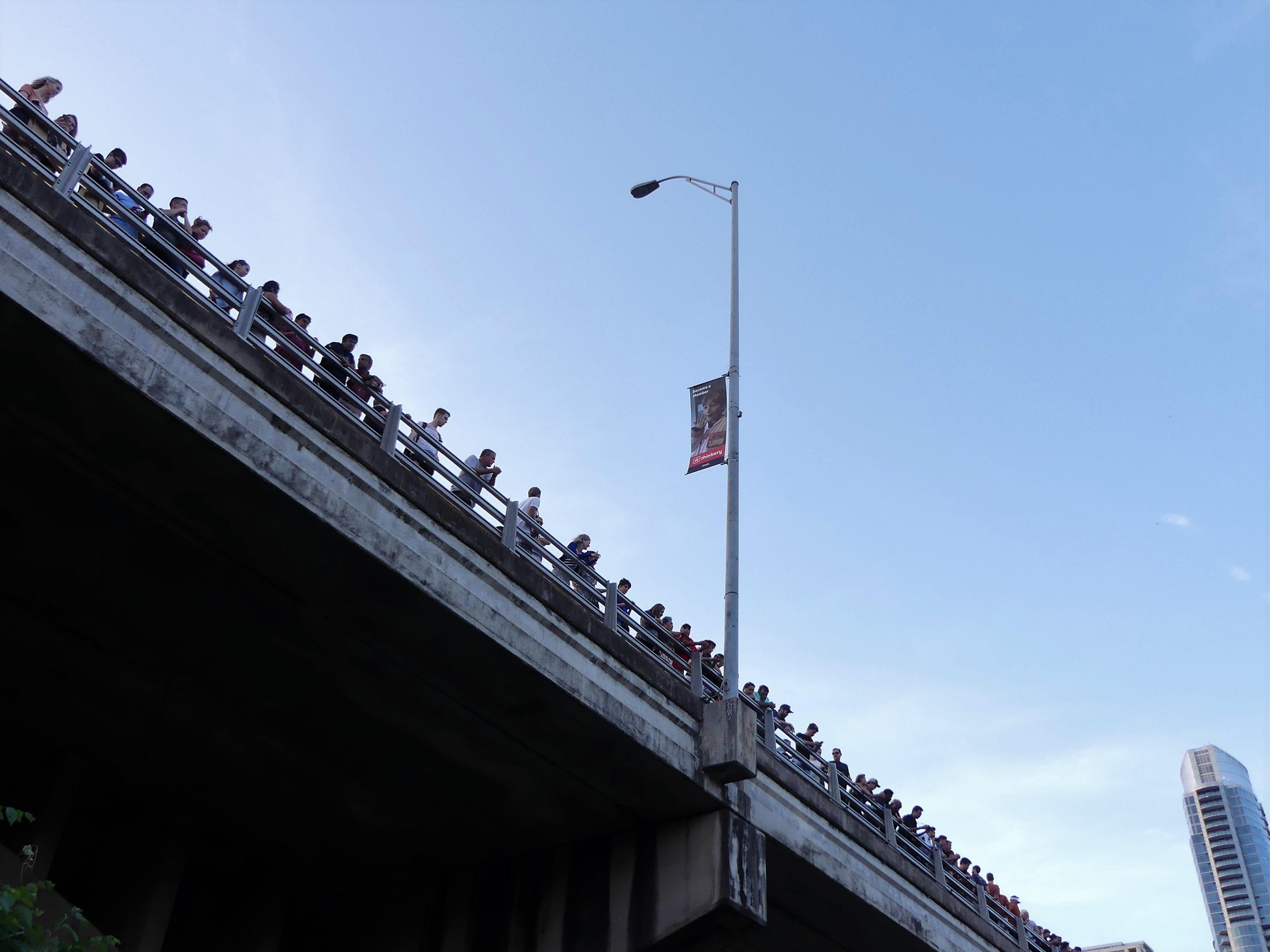 people on bridge.jpg