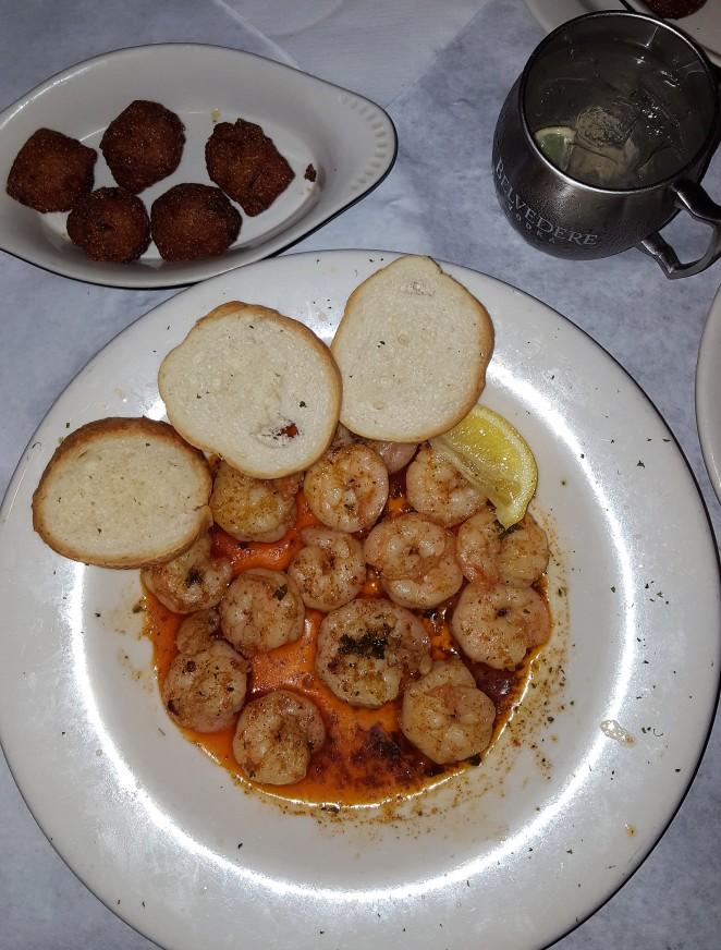 Shrimp Orleans.jpg