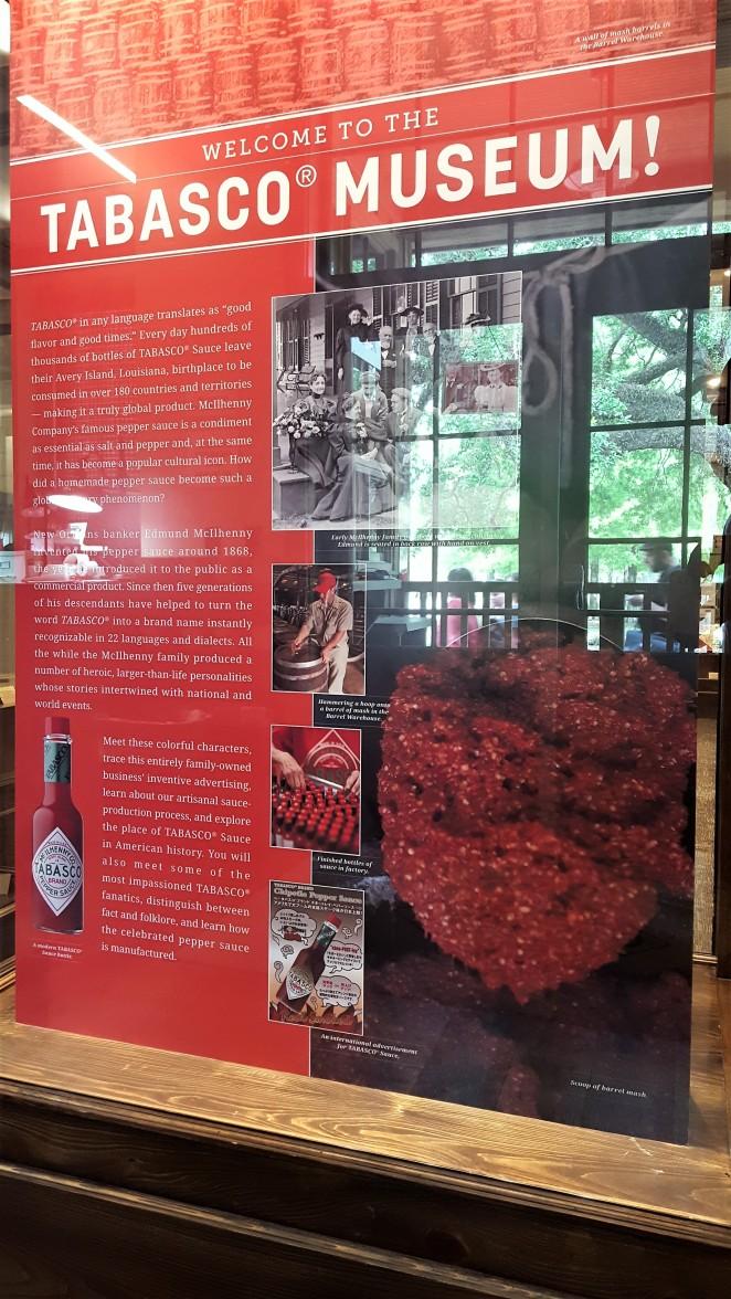 tabasco museum.jpg