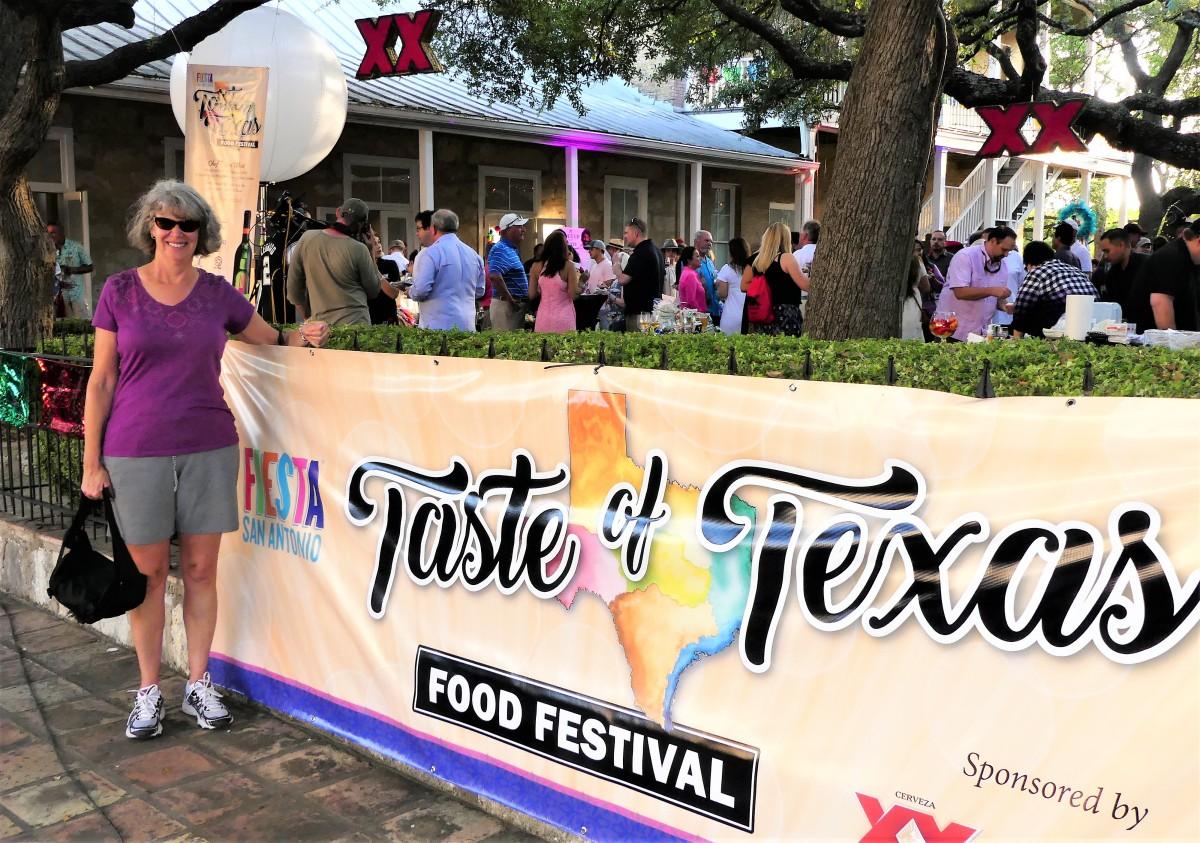 taste of texas.jpg