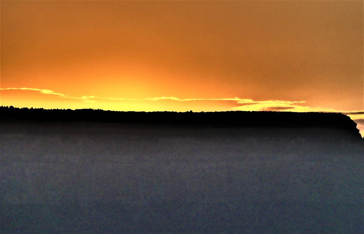 almost sunup (2)