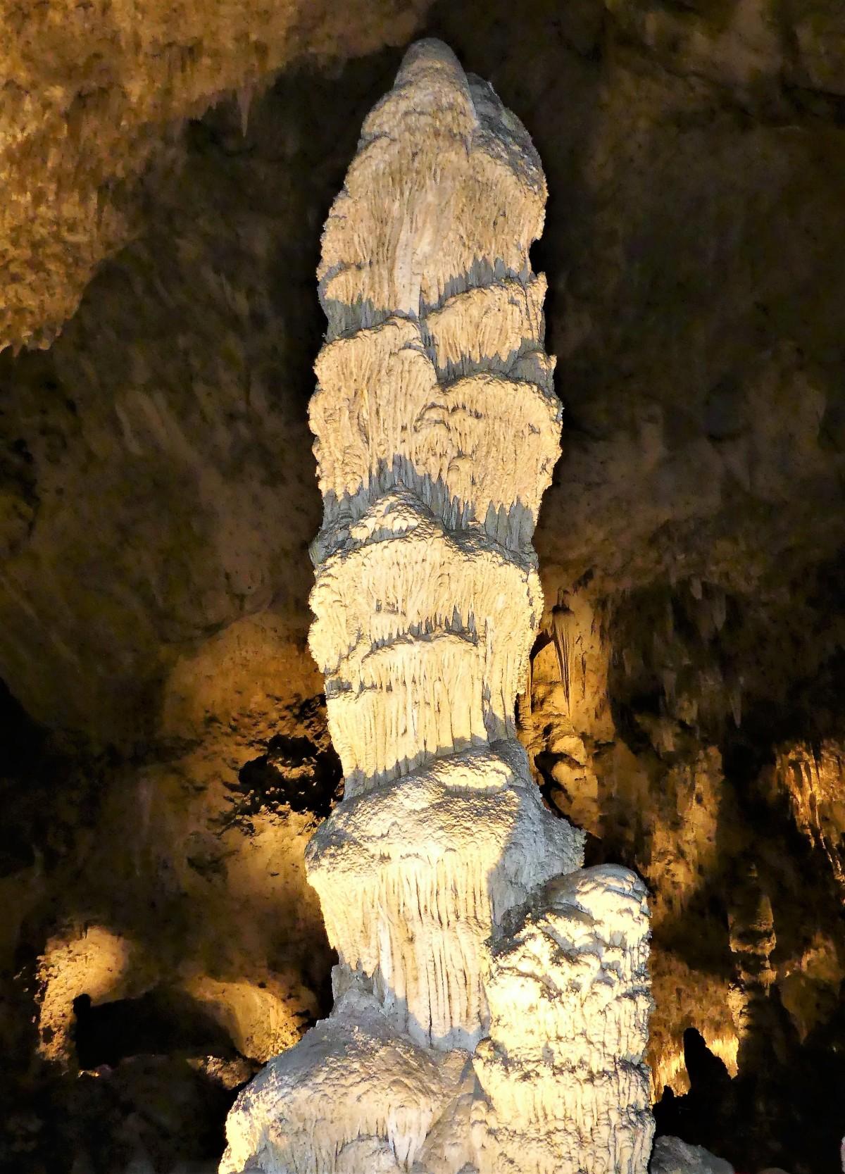 shaft (2)