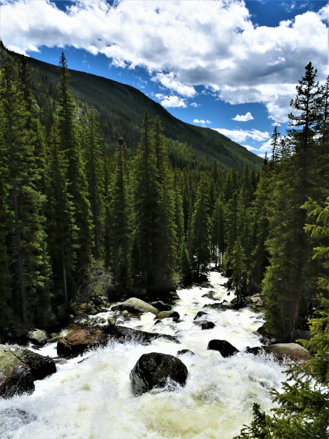 Cascade Falls1