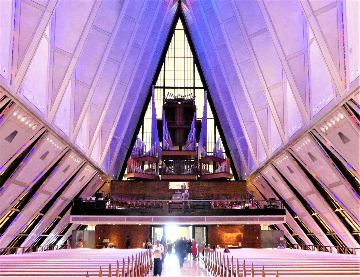 chapel int organ2