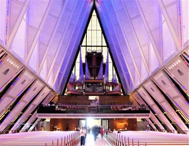 chapel int organ2