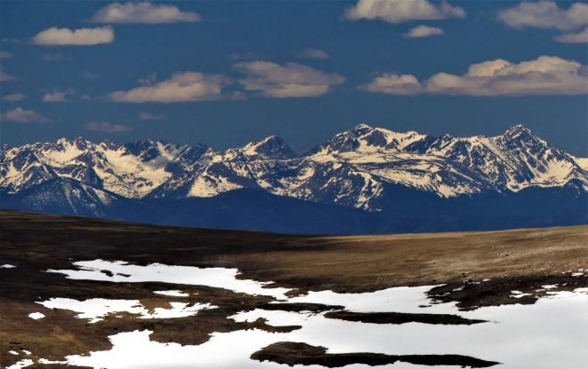 Gore Range1 (2)