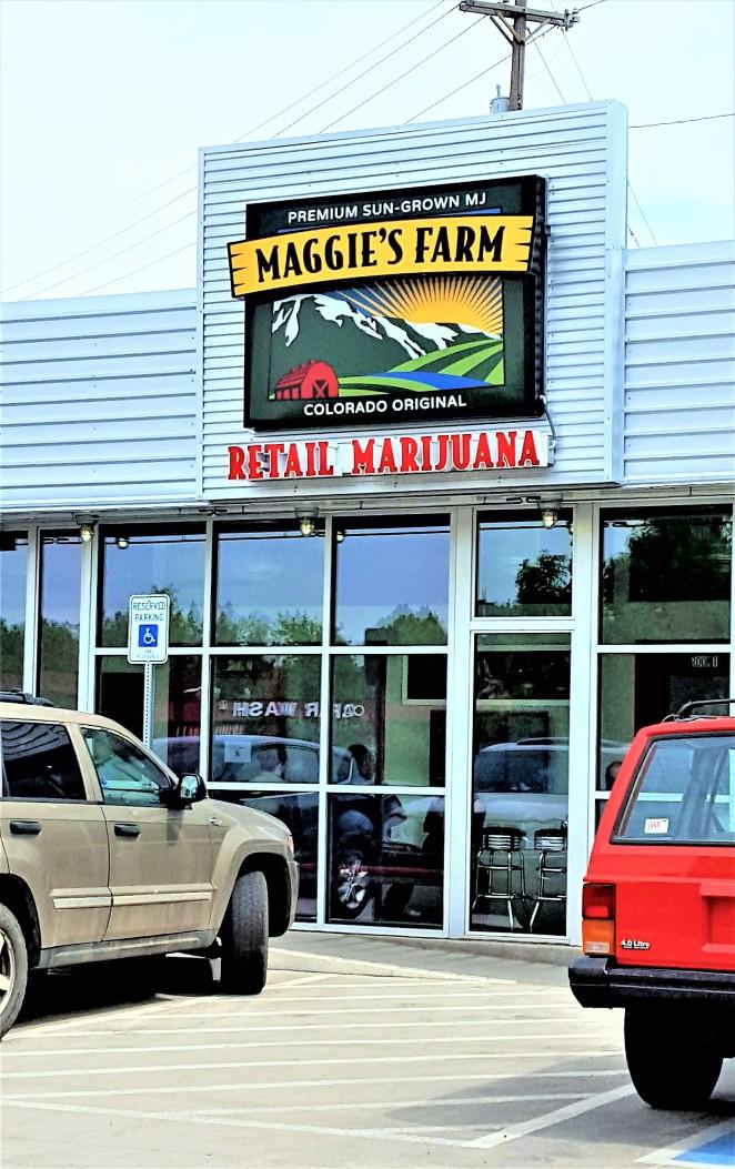 Maggys farm (3)