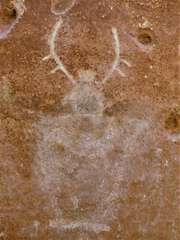 petroglyph1