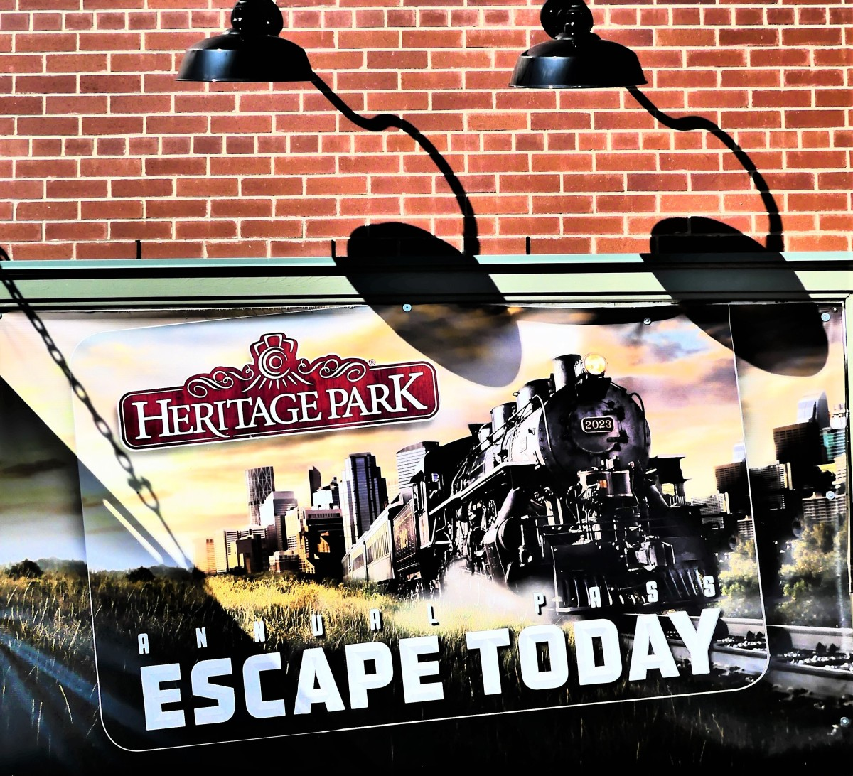 heritage park signage (2)