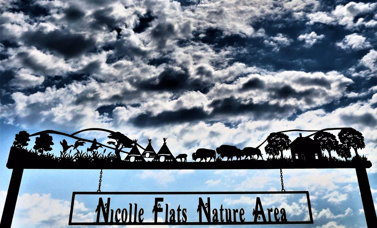 nicolle-flats.jpg