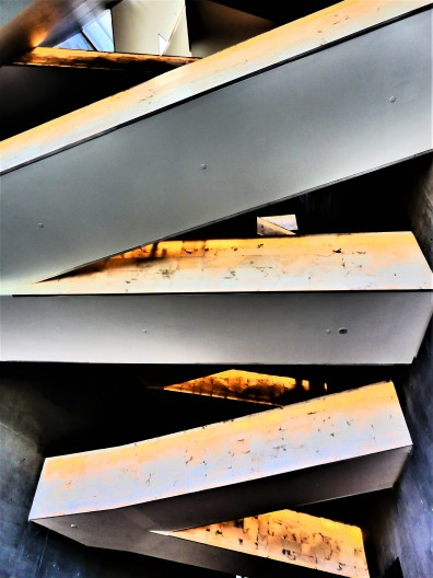 ramps1
