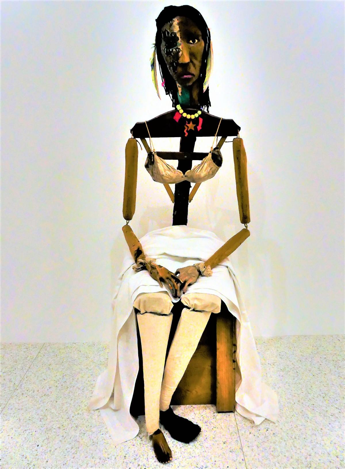 sittting figure (2)