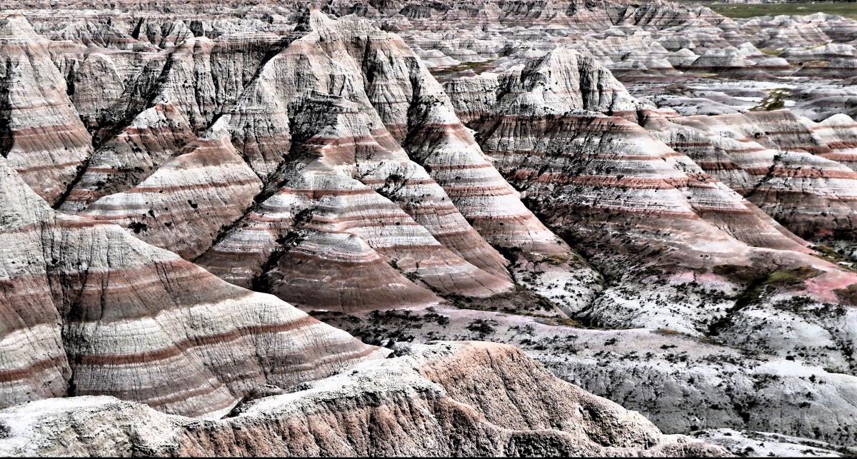 striped-cliffs.jpg