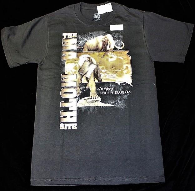 tshirt (2)