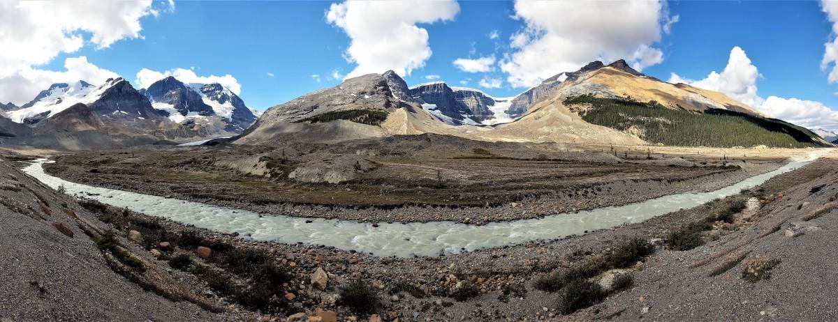 Athabasca River (2)