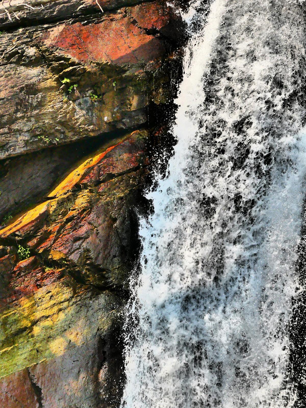 Baring Falls detail.jpg