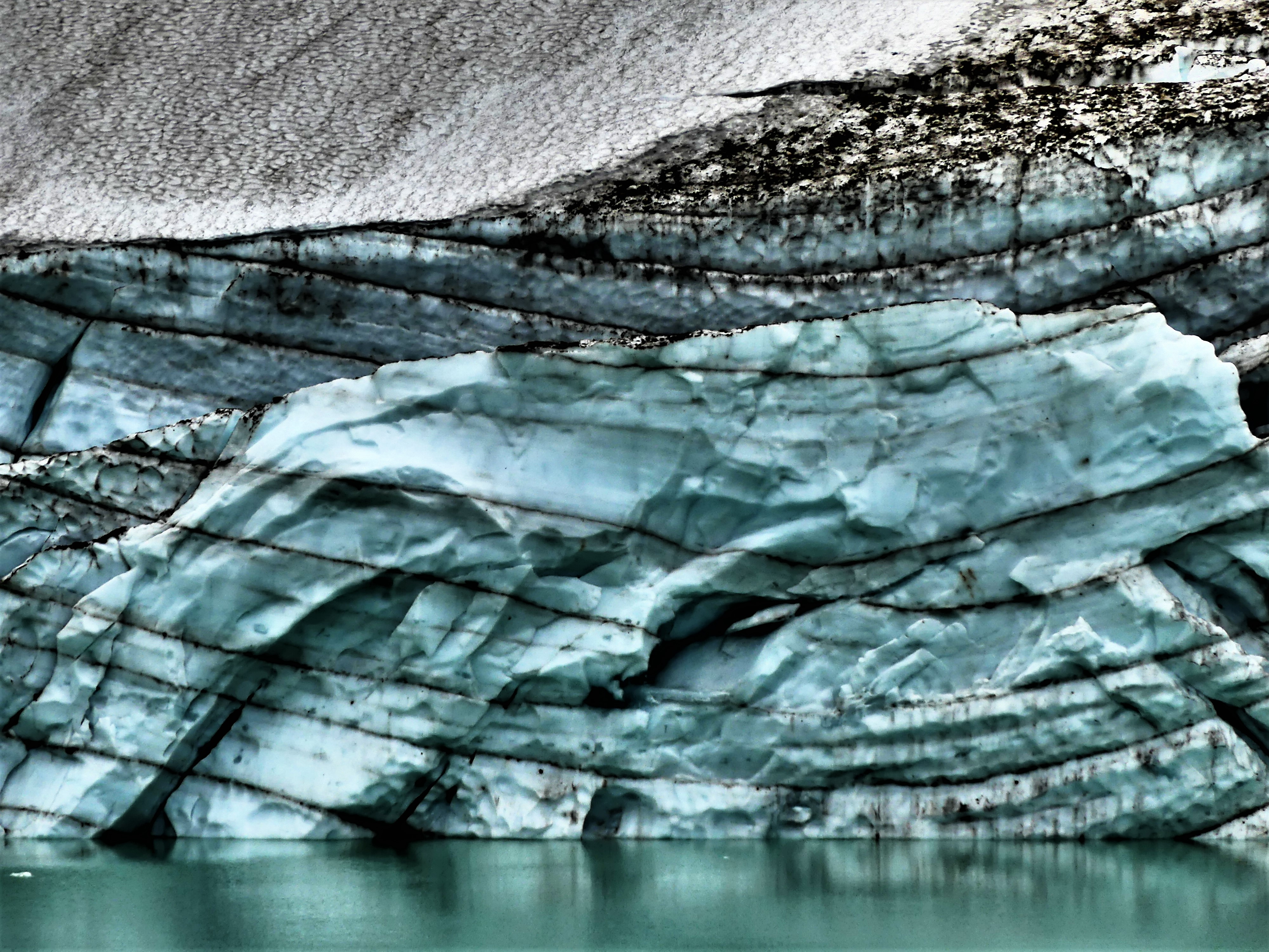 Cavell Glacier.jpg