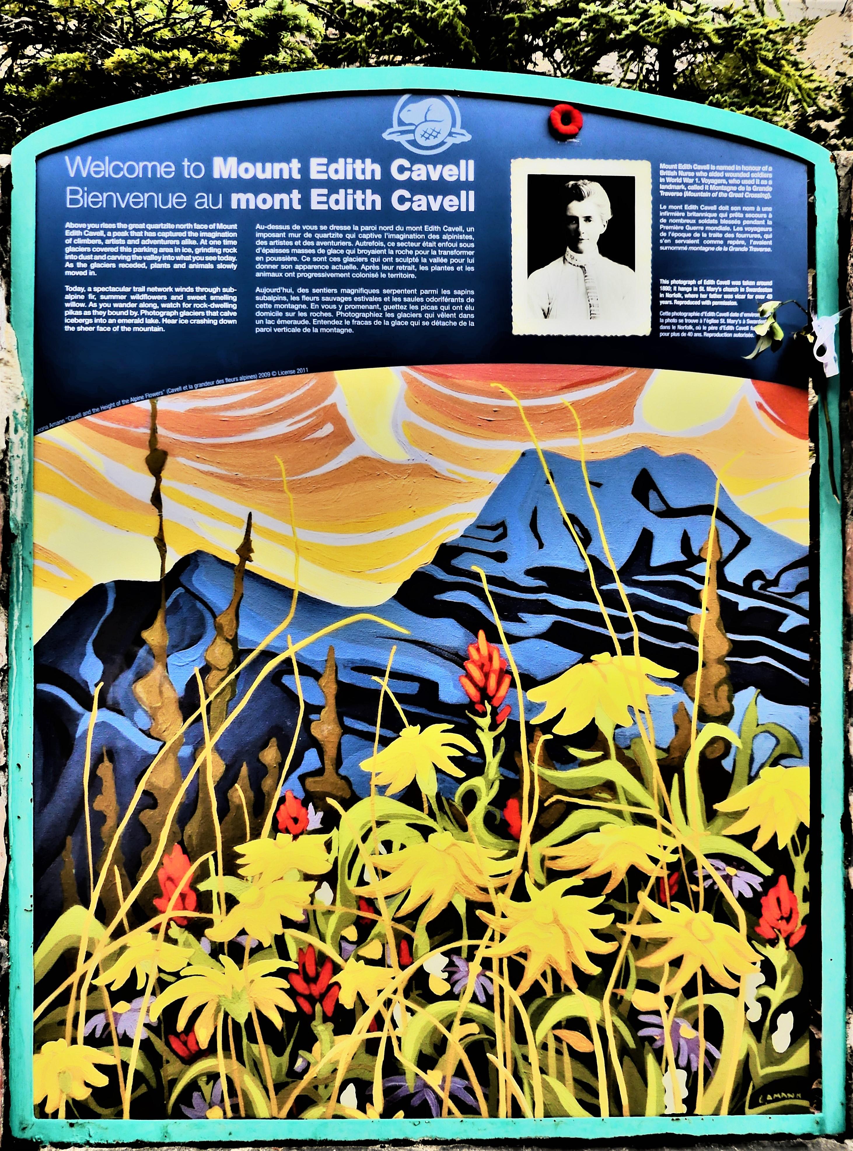 Cavell sign.jpg