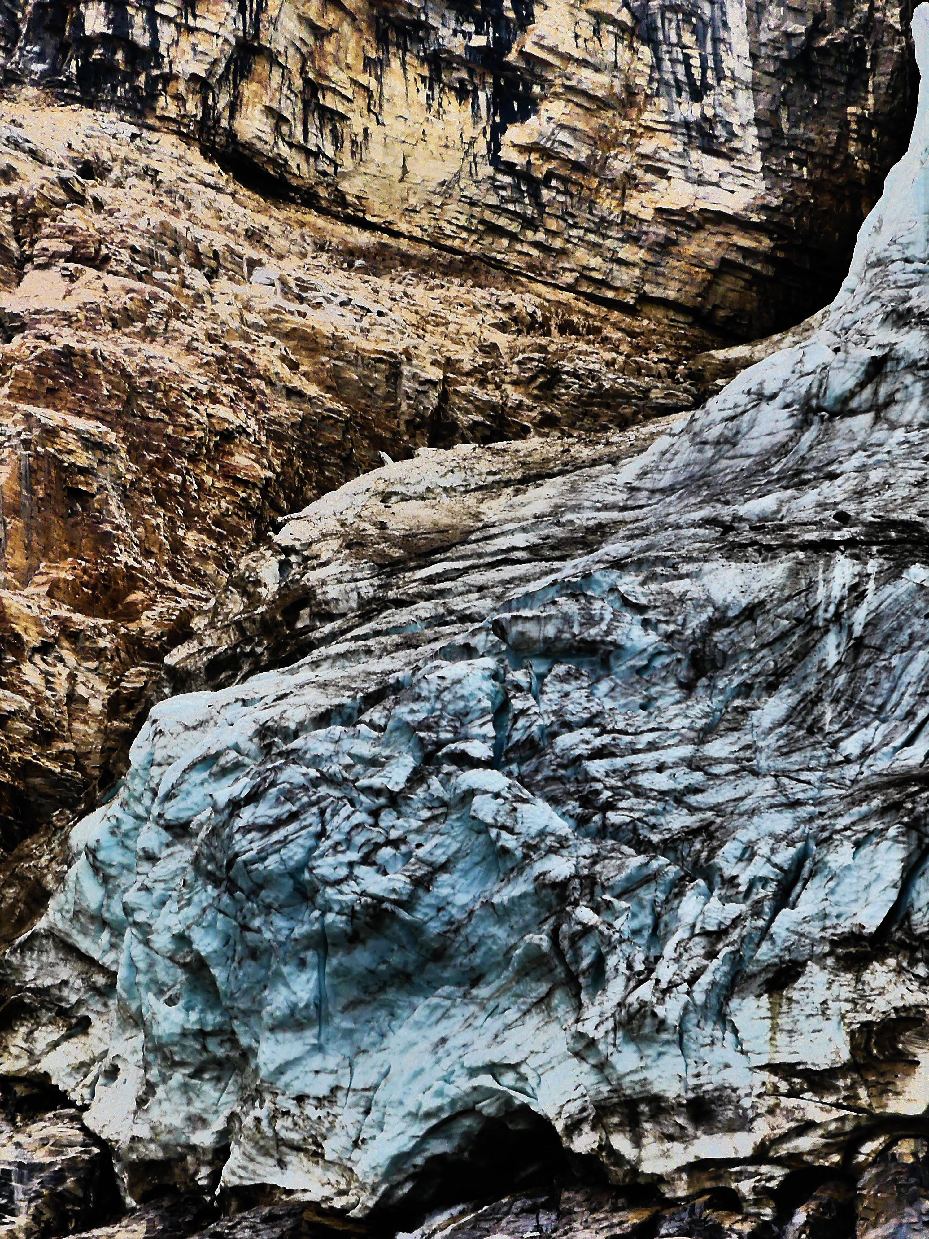 ice cliff.jpg