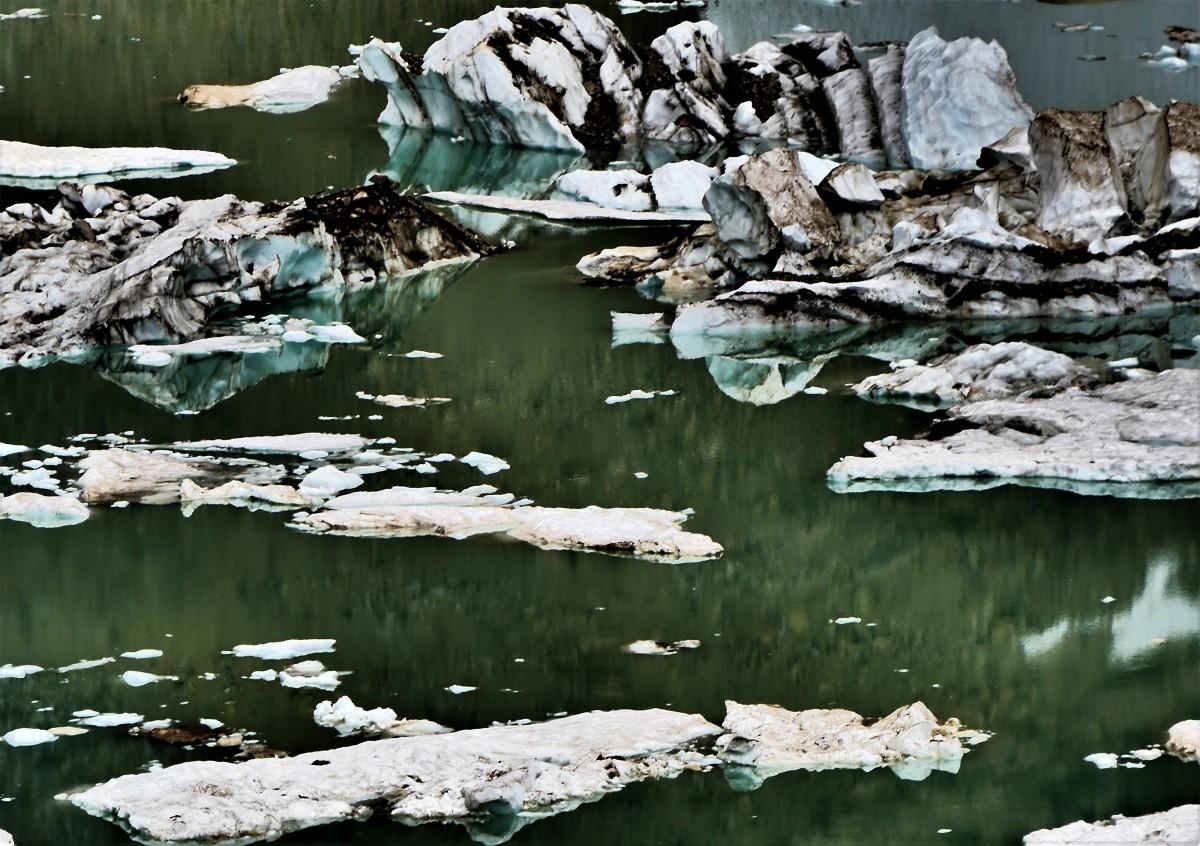 icefloes.jpg