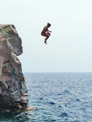 jump7