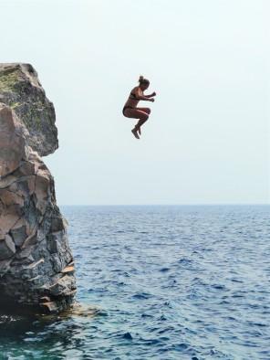 jump8