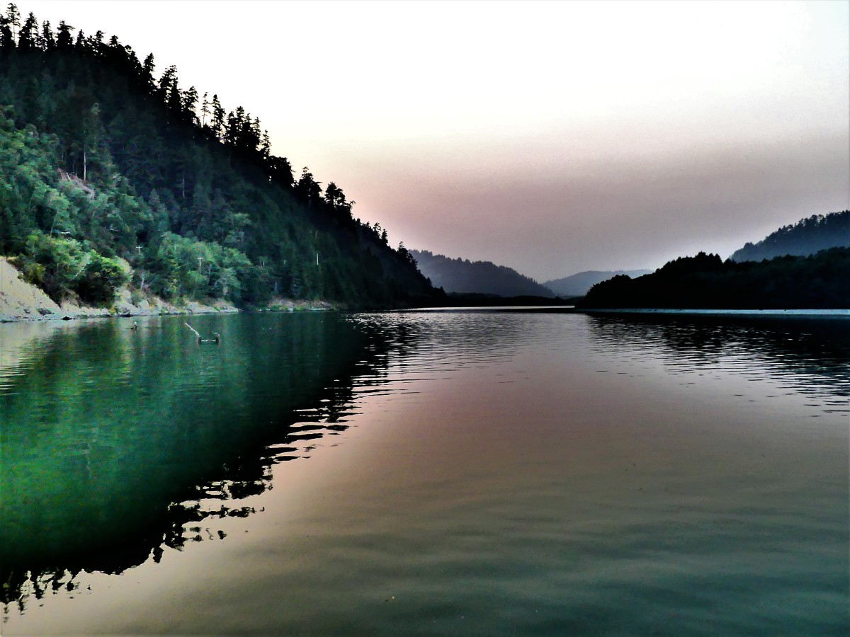 Klamath River sunset (2).jpg