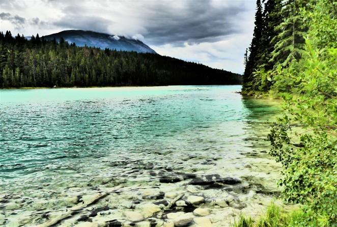 Lake 1.2