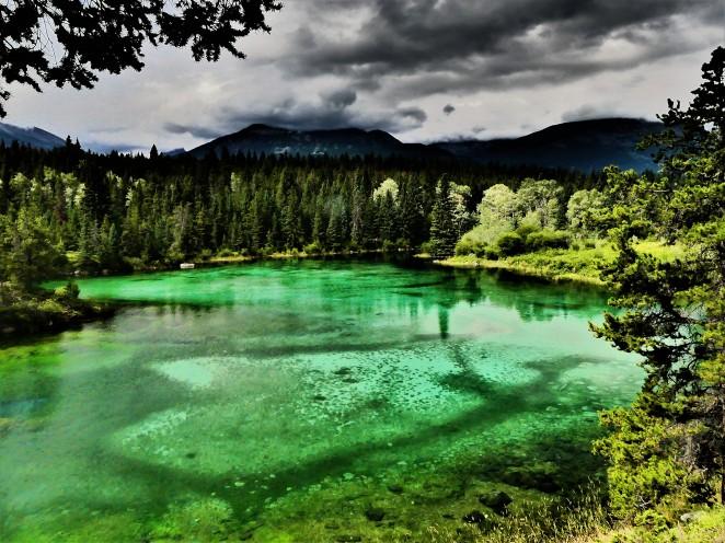 Lake 2.1