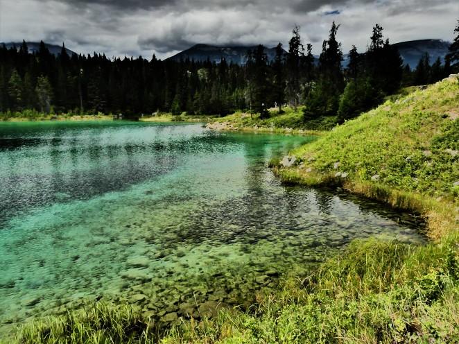 Lake 4.2