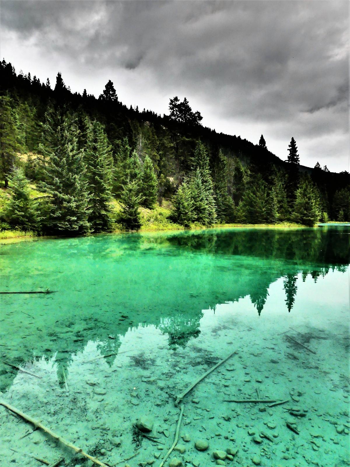 Lake 5.1