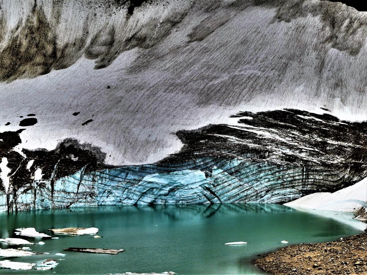 lower angel glacier.jpg