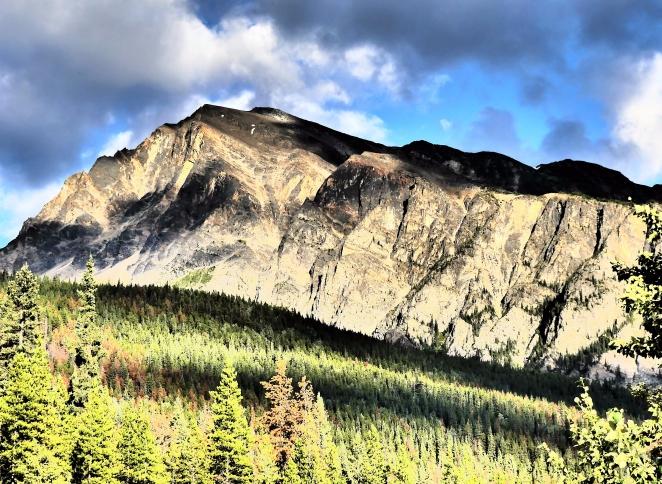 mountain-glow1.jpg