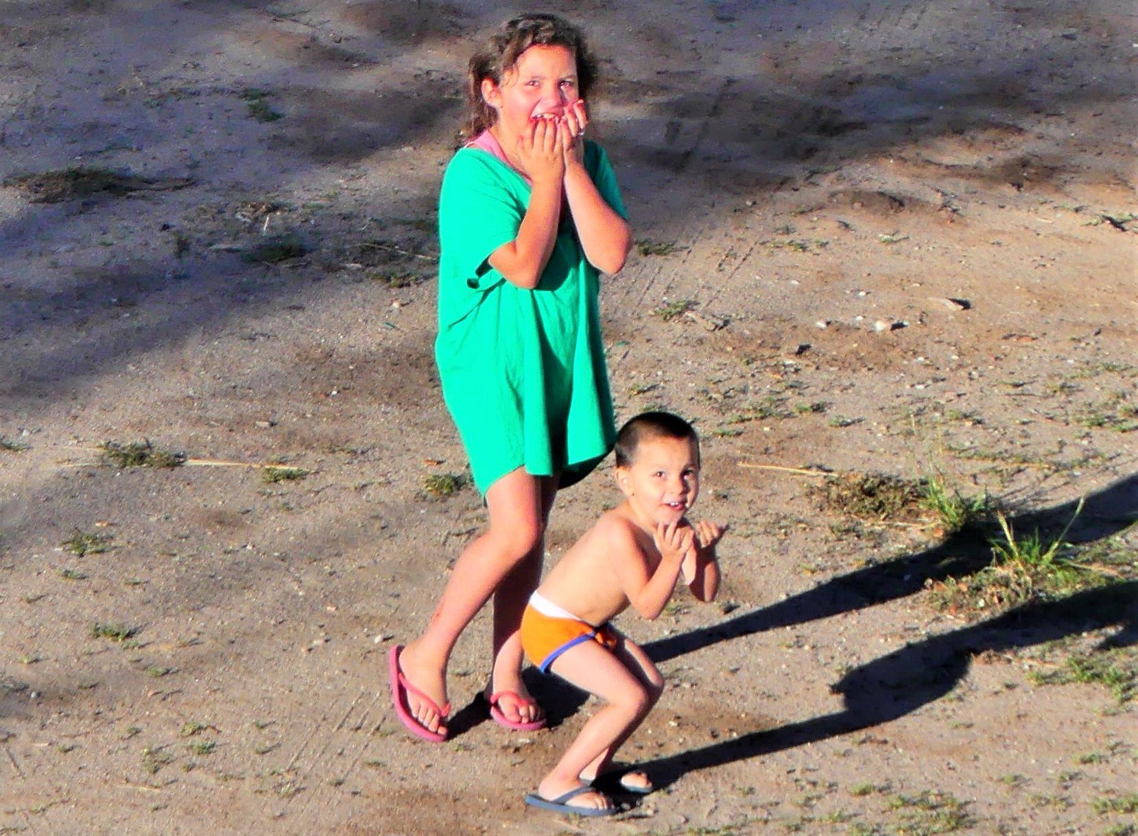 delighted-children.jpg