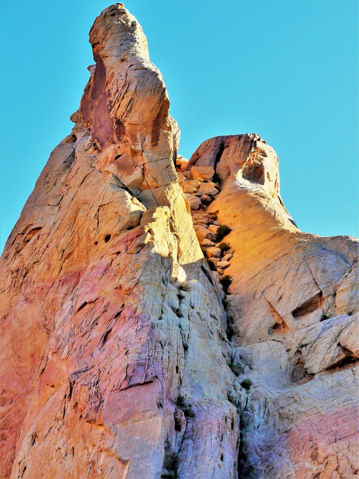 monolith (2)