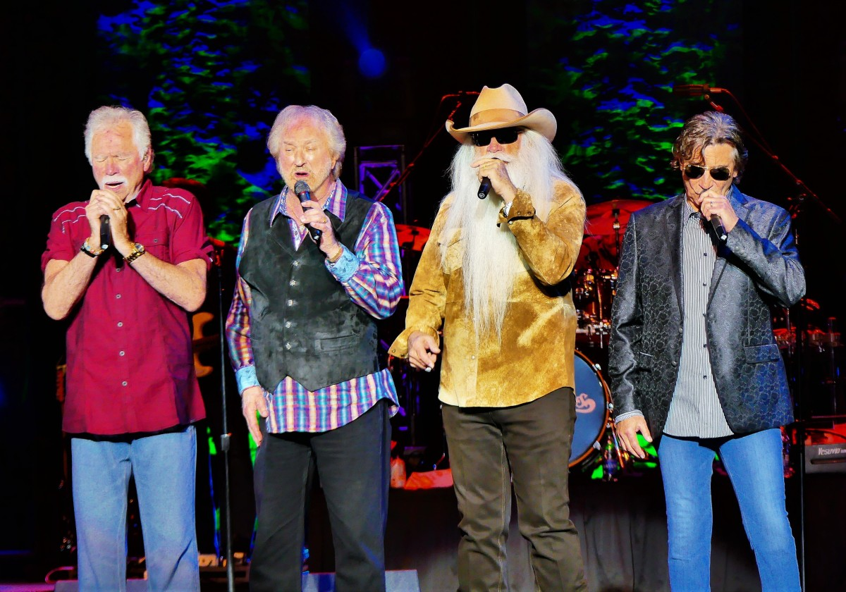 Oak Ridge Boys1 (2)