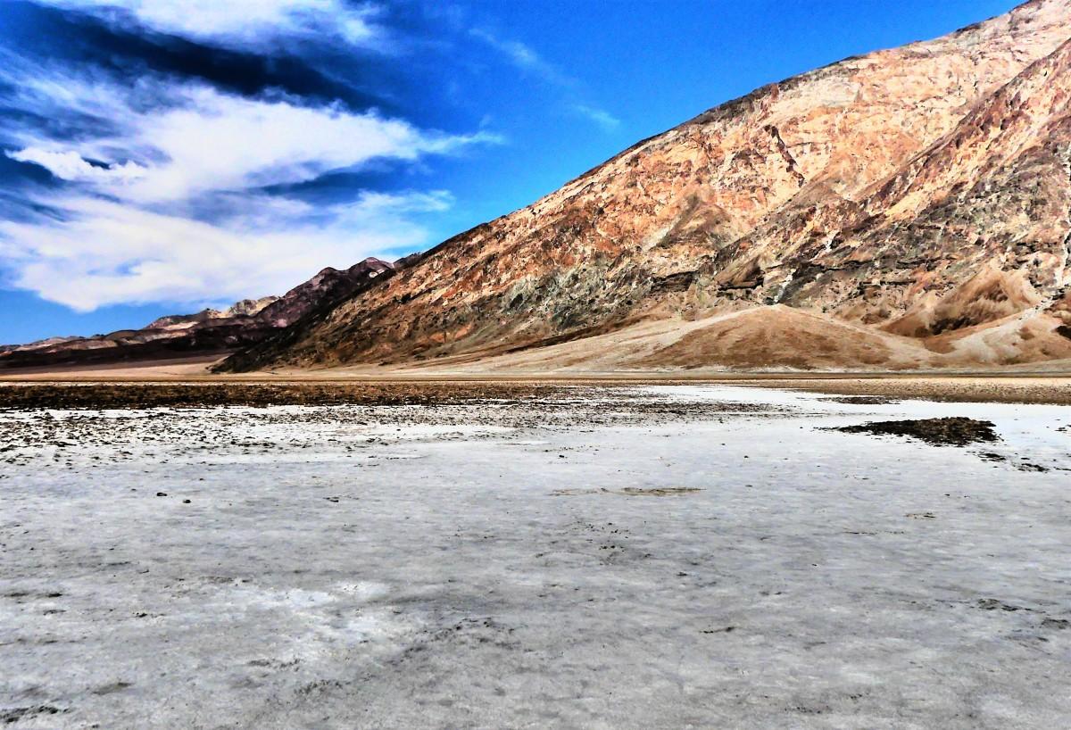 Salt Flats (2).jpg