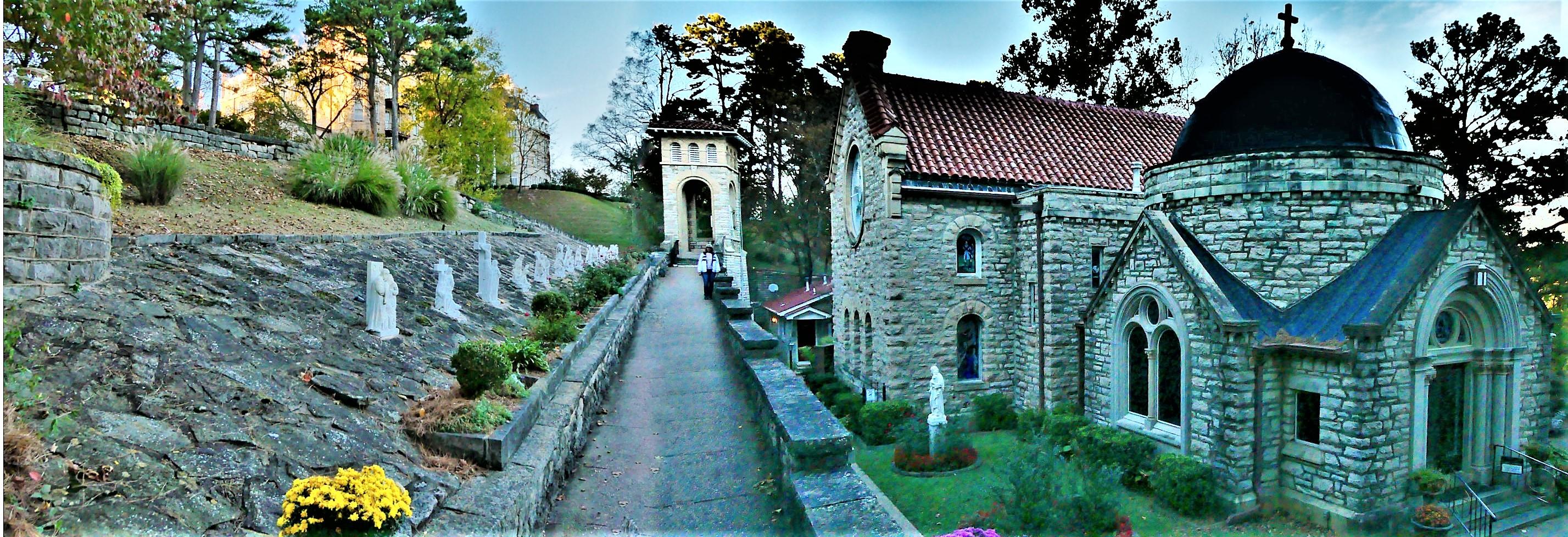 St. Elizabeth Church1 (2)