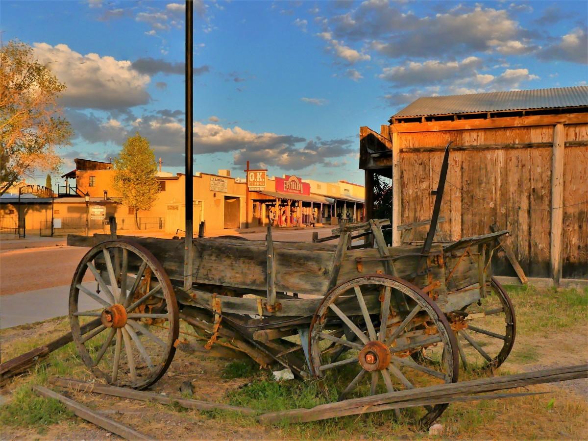 wagon (3).jpg