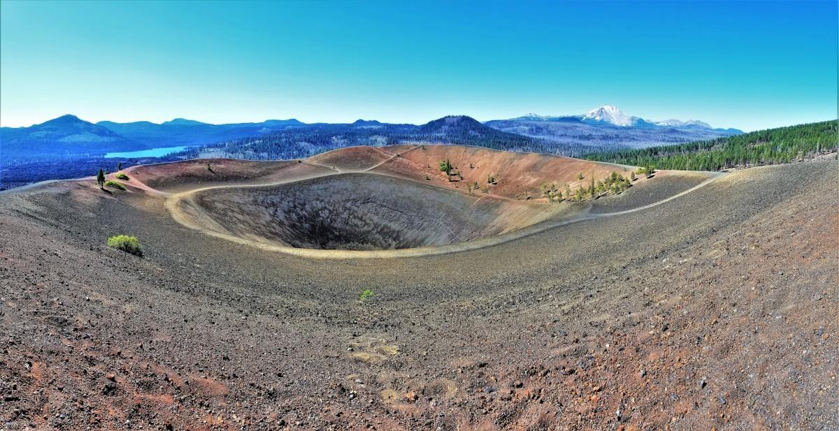 cone crater panorama (2)