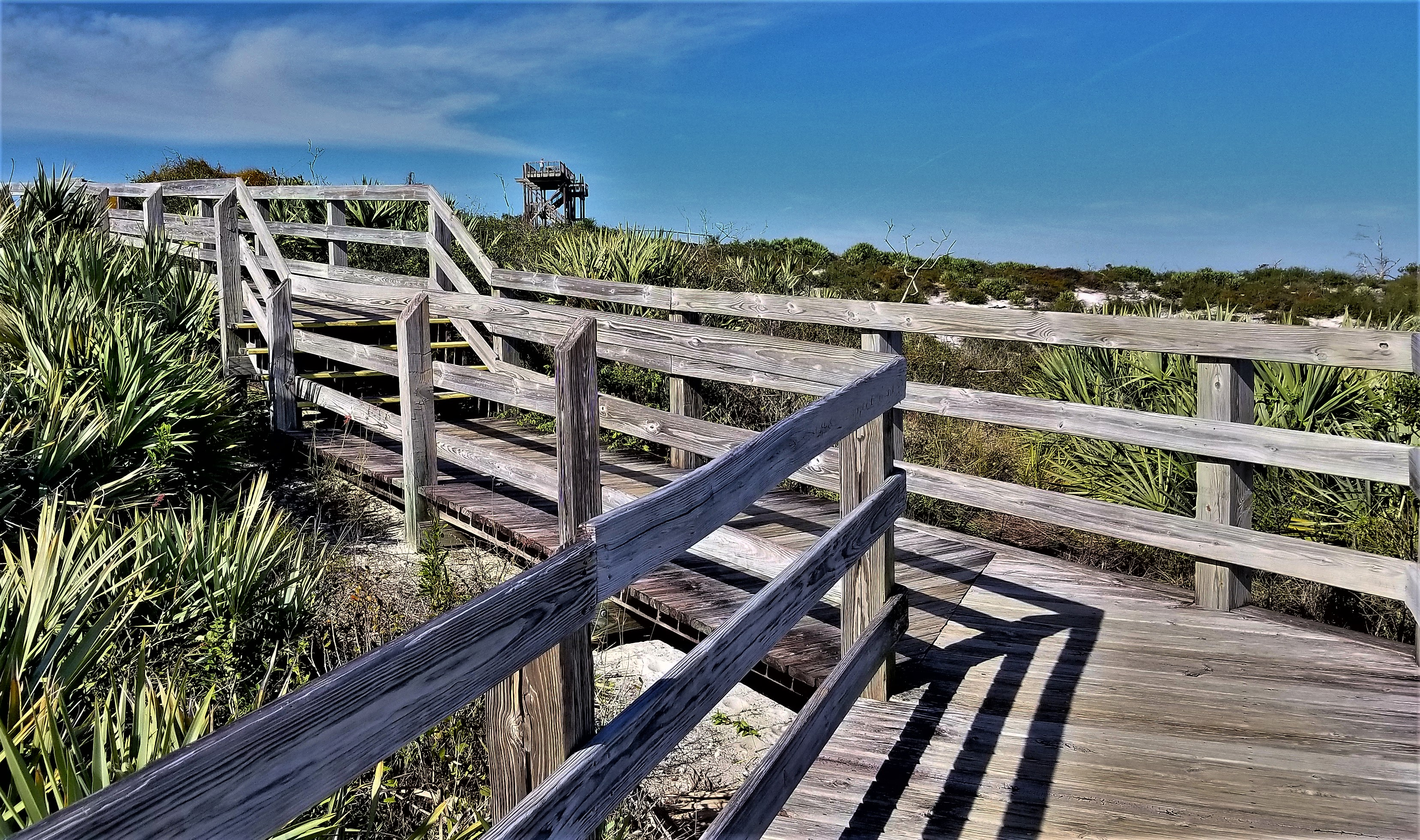 boardwalk3